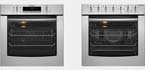 westinghouse oven repairs perth including Bosch Blanco Chef Electrolux Fisher & Paykel Miele Simpson Euromaid Omega Smeg